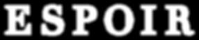 Espoir_Logo_02_Hvid.png