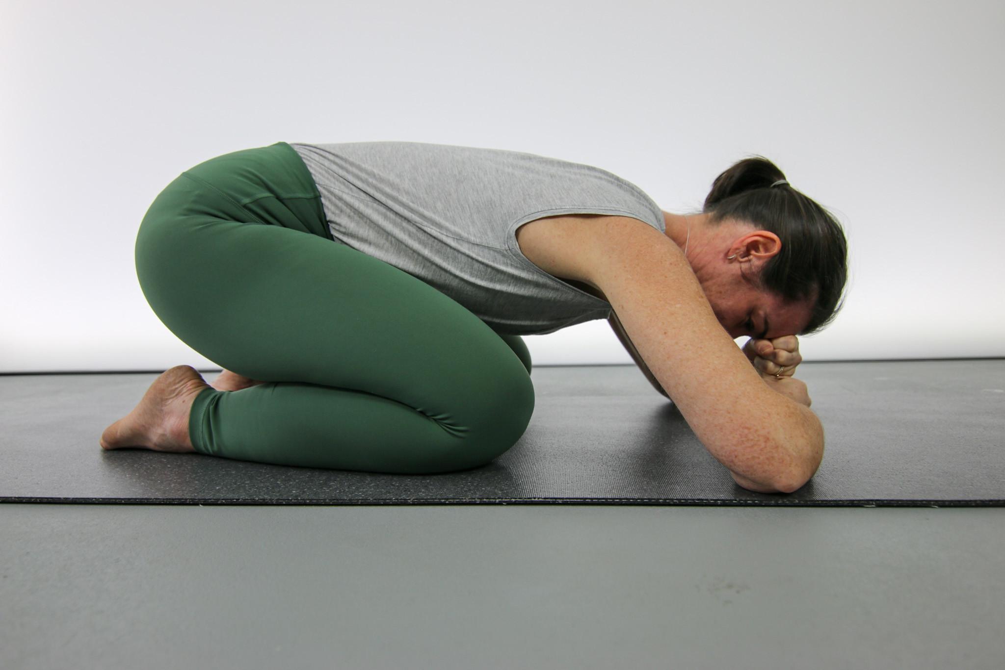 Di. Yoga & Entspannung*