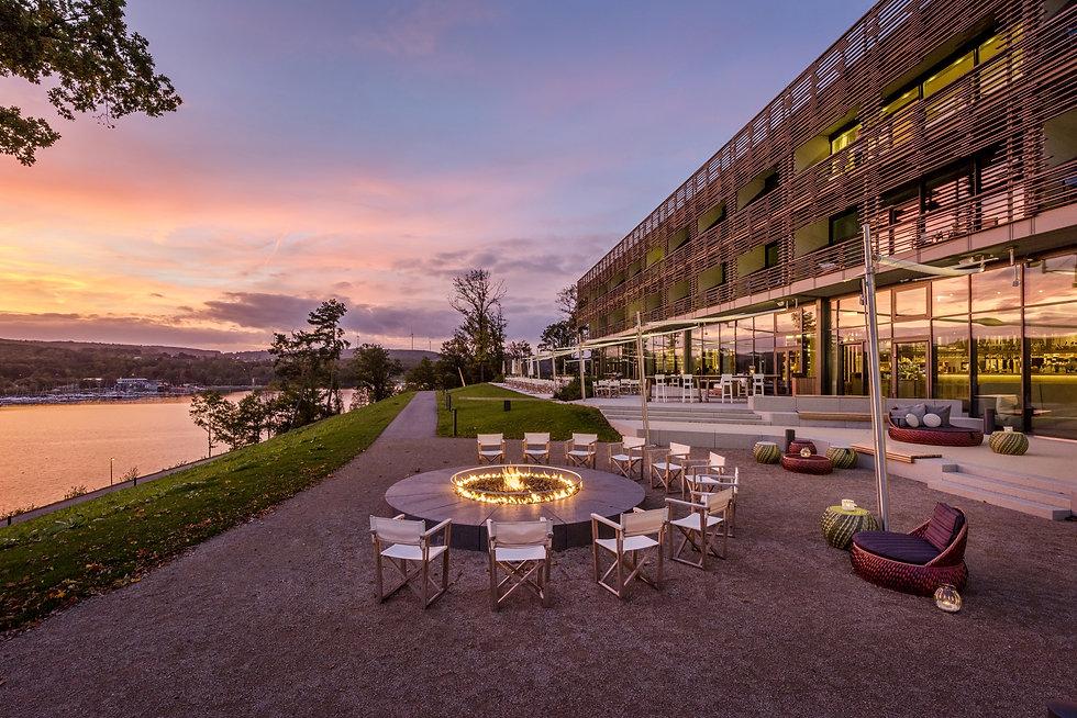 Seezeitlodge_Hotel_&_Spa_Außenansicht_F
