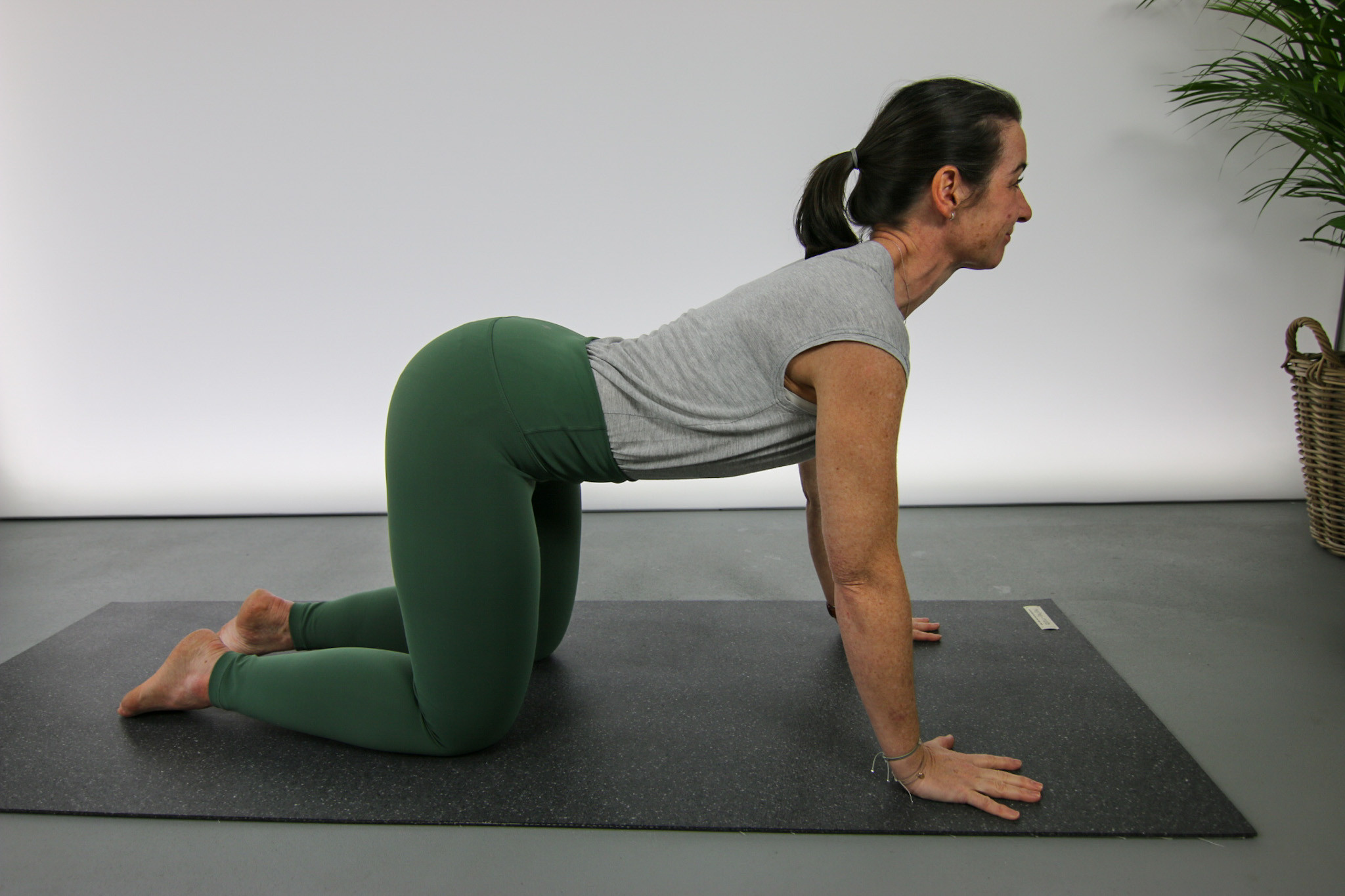 Do. Yoga & Entspannung*