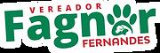 logo_novo_fagner_2021 (1).png