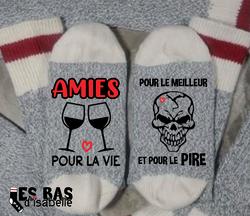 AMIES POUR LA VIE 2.png