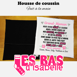 nous avons caliner ce coussin.png