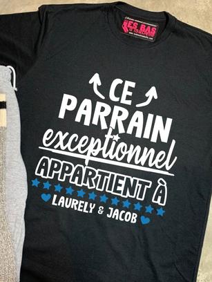 CE PARRAIN EXCEPTIONNEL APPARTIENT A.png