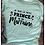 Thumbnail: JE SUIS LE PETIT PRINCE DE MA MARRAINE