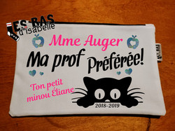 mme,,, ma prof preferee!!! cat..jpg