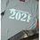 Thumbnail: FINISSANTE 2021