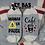 Thumbnail: MAMAN EN PAUSE CAFÉ