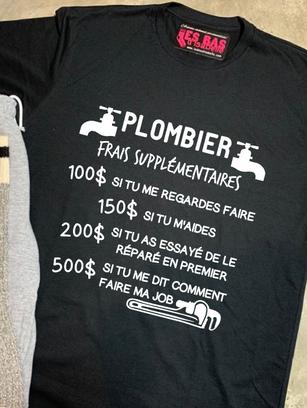 HORRAIRE DE PLOMBIER.png