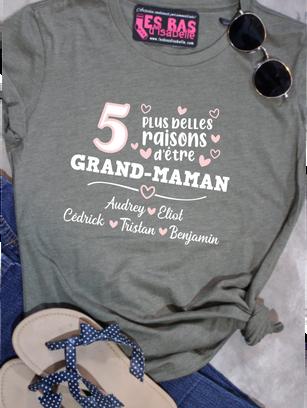 plus belles raisons d'etre grand-maman.png