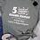 Thumbnail: PLUS BELLES RAISONS D'ÊTRE GRAND-MAMAN