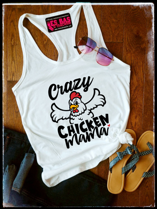 crazy chicken mama.png