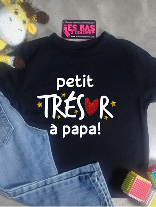 PETIT TRESOR A PAPA.png