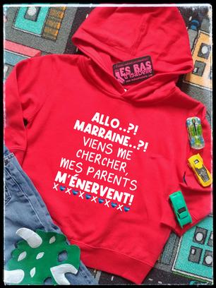 MARRAINE MES PARRENTS M'éNARVENT HOODIE.png
