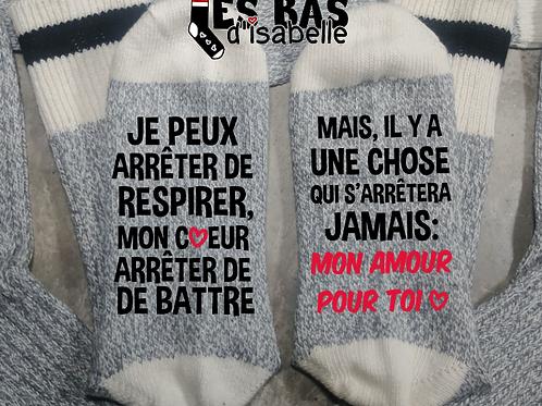 JE PEUX ARRÊTER DE RESPIRER....