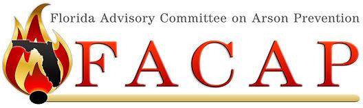 FACAP+Logo+HIgh+Resolution.jpg