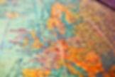 globe-3383088.jpg