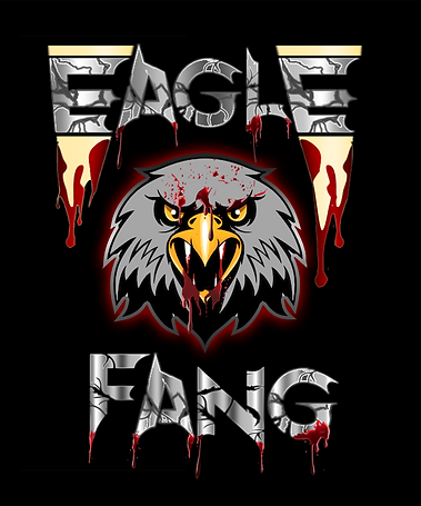 EAGLE FANG LOGO CURRENT.PNG