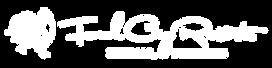 fw_logo_d.png