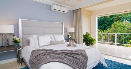 Rio Chico Bedroom 5