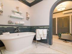 RC-30 bedroom bath.jpg