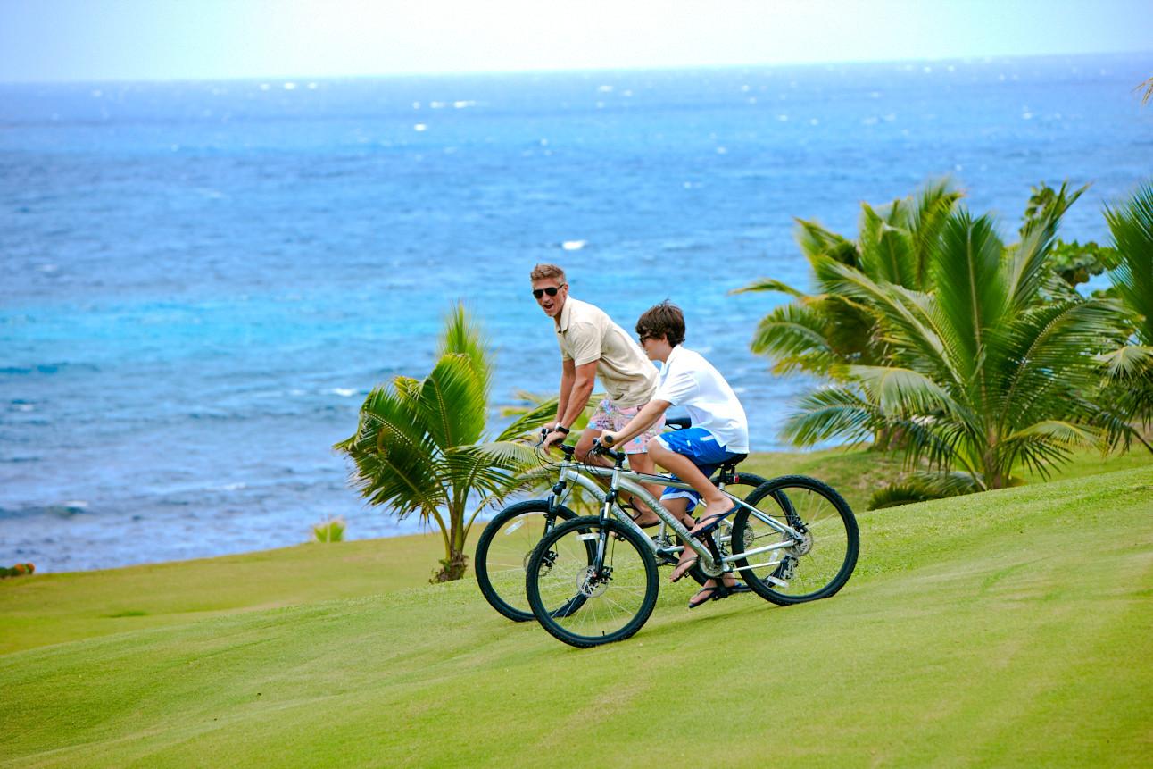 RioChico_Bicycle_061.jpg