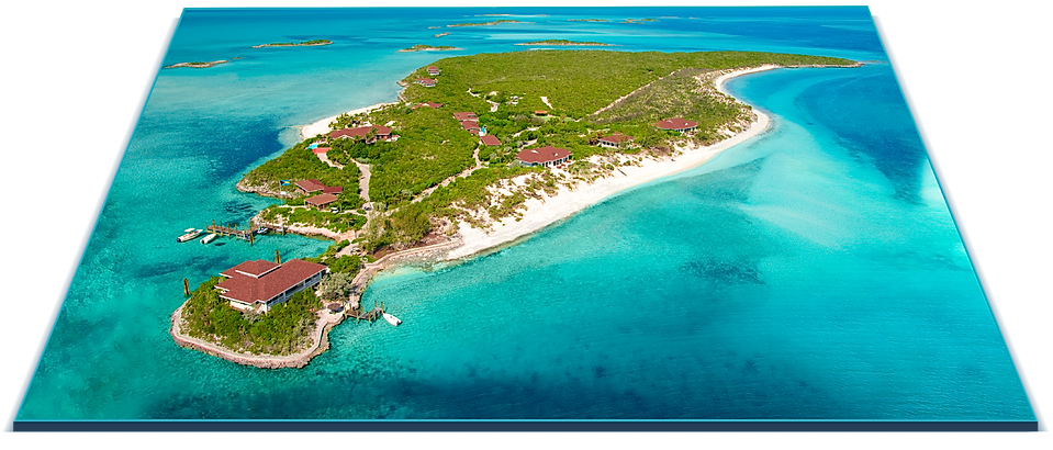 fowl_cay-8960_edited.png