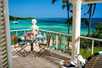 Master balcony (a).jpg