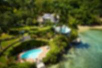 Rioc Chico Private Estate