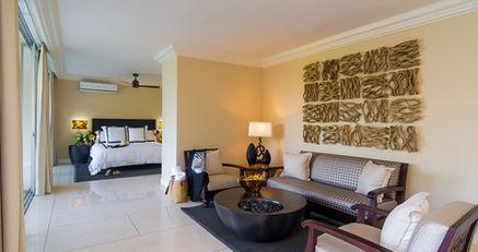 Rio Chico Bedroom 4