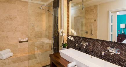 Rio Chico Bathroom 2