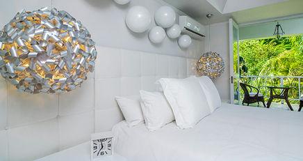 Rio Chico Bedroom 6