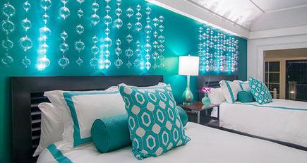 Rio Chico Bedroom 2