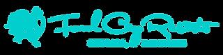 fw_logo_b.png