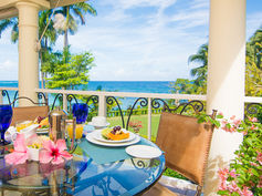 Master balcony (b).jpg