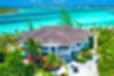 fowl_cay-9455_edited.jpg