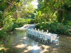 Rio Chico Villa Dining_0010.jpg