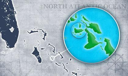 fowlcay_getting map_2.jpg