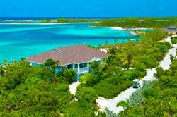 Bluemoon Villa