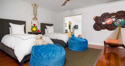 Rio Chico Bedroom 3