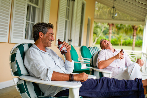 GuestHouse_Porch_092.jpg
