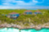 fowl_cay-9843_edited.jpg