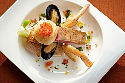 SGR Seafood and Headshots_732.jpg