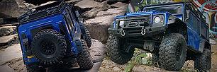 210208-Defender-Blue-NEWS.jpg