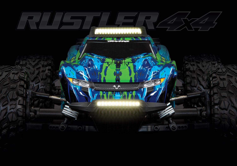 6795-Rustler-4x4-Light-Kit-Installed-FRO