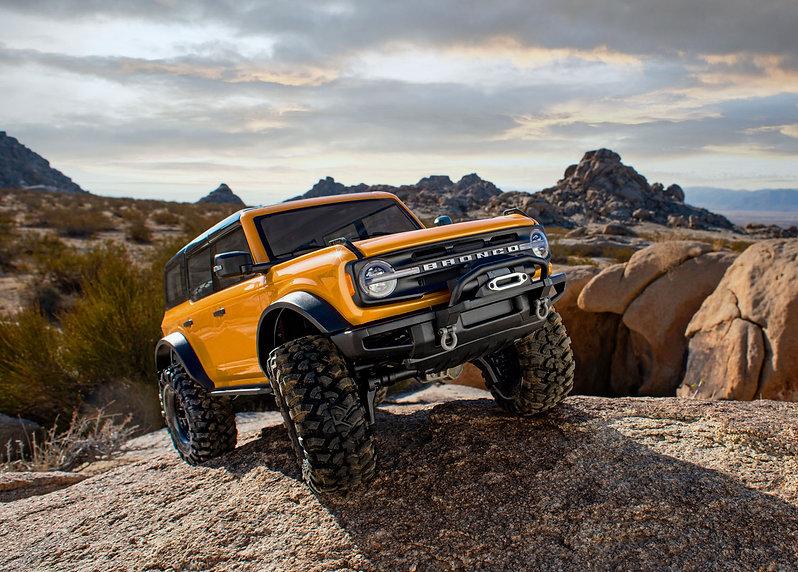 92076-4-2021-Bronco-Orange-8239.jpg