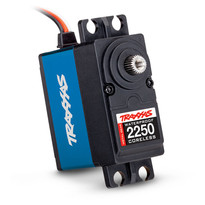 2250-Coreless-Servo ハイトルク330デジタルサーボ(#2250).jpg