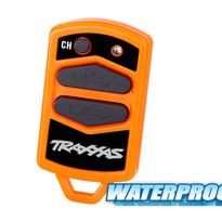 8855-Winch-Remote-waterproof.jpg