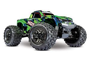 90076-4-Hoss-4x4-VXL-Front-3qtr-R-GREEN.