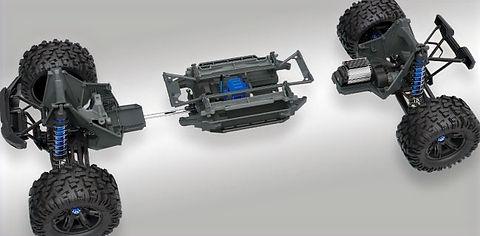 modular-chassis_edited.jpg